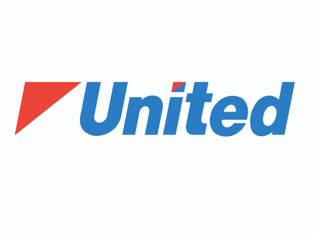 united petroleum logo