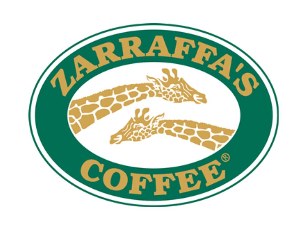 zarraffas logo