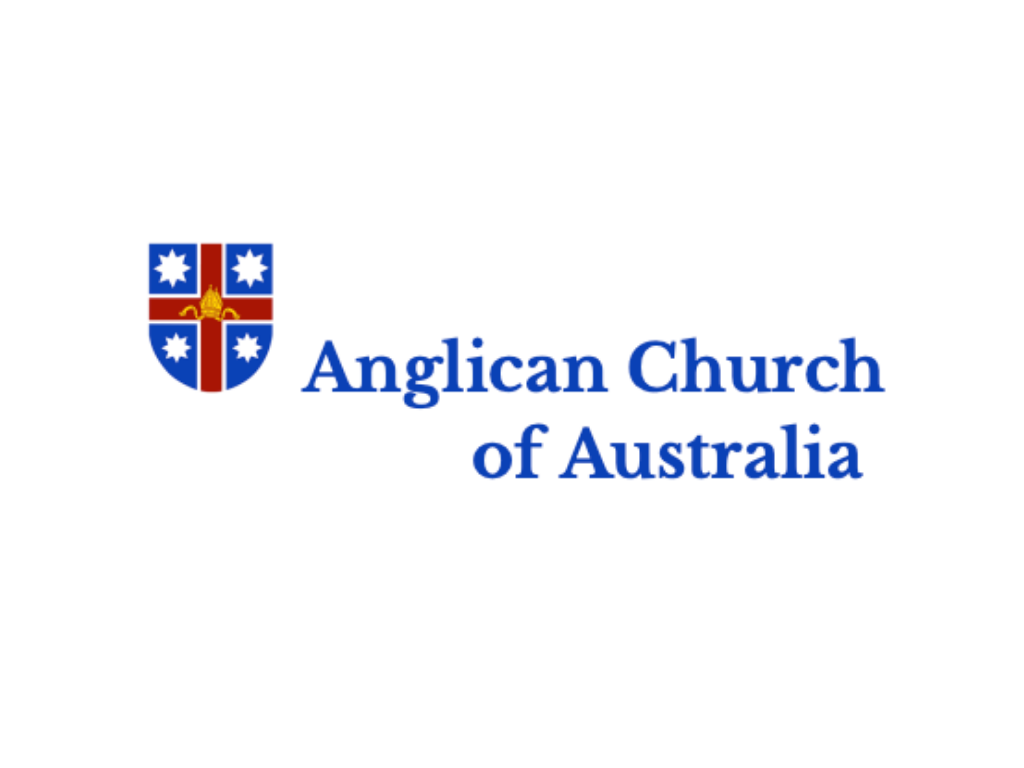 anglican church logo