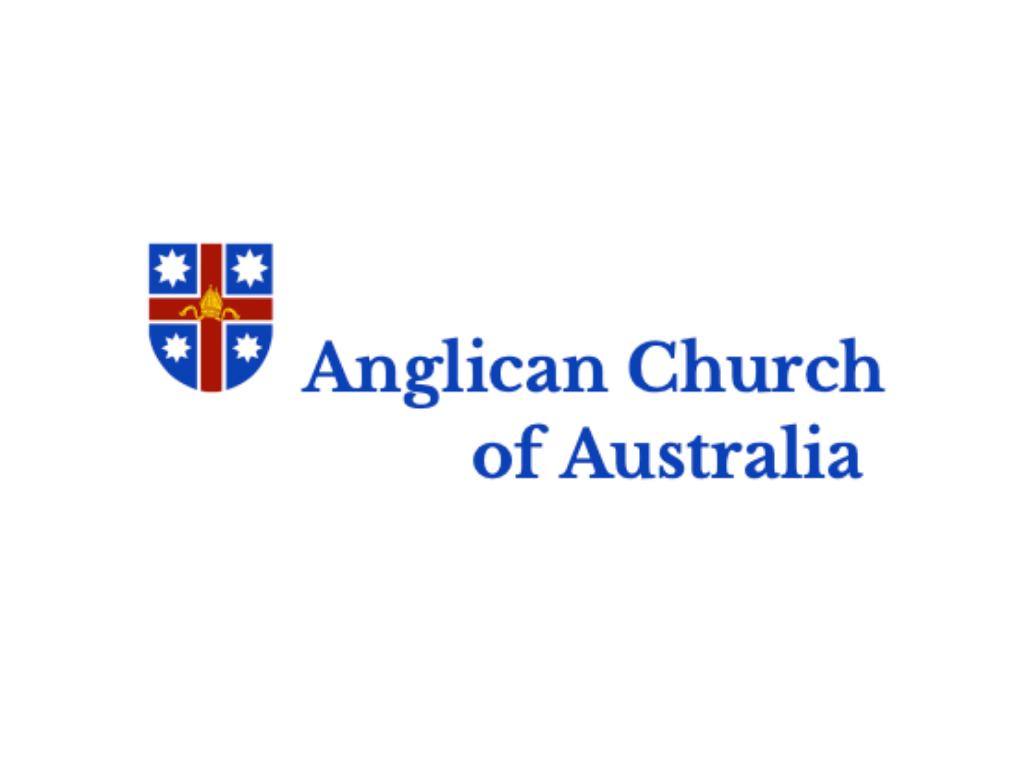 anglican church logo