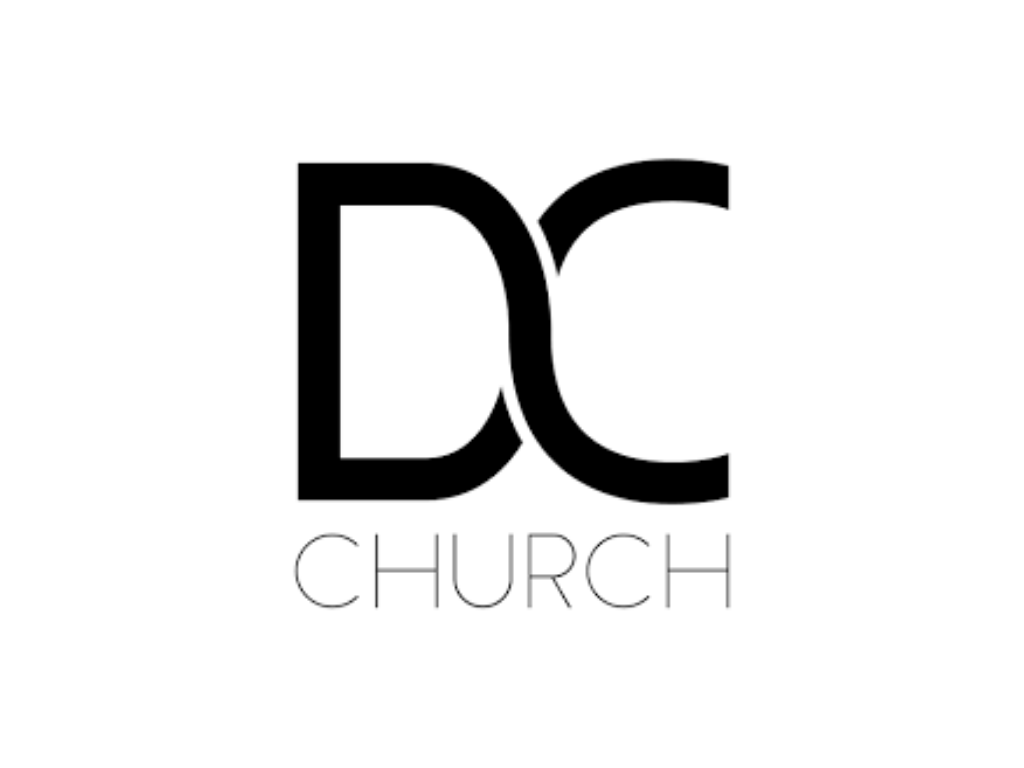 dc church logo