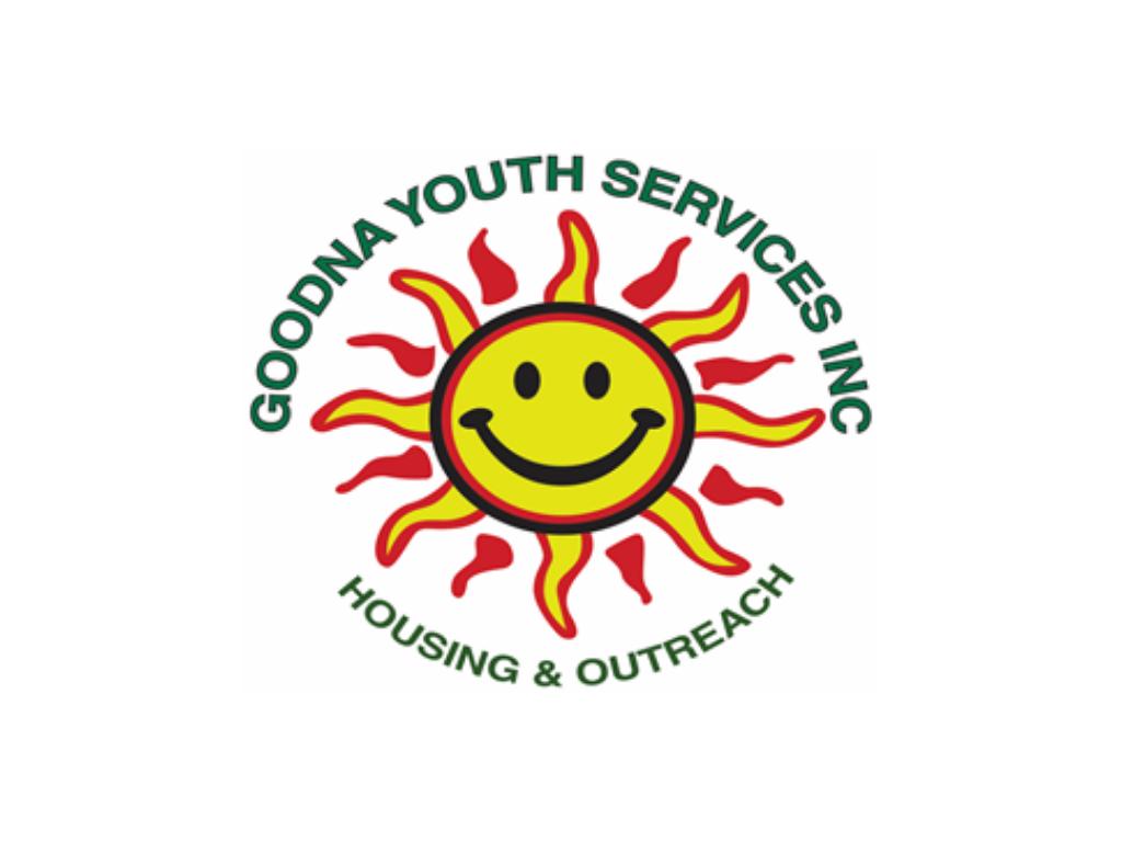 goodna ya youth services logo