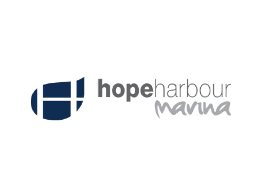 hope harbour marina