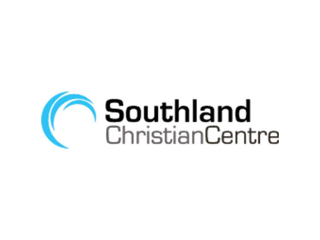 southland christian centre logo
