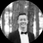 liam morris profile picture